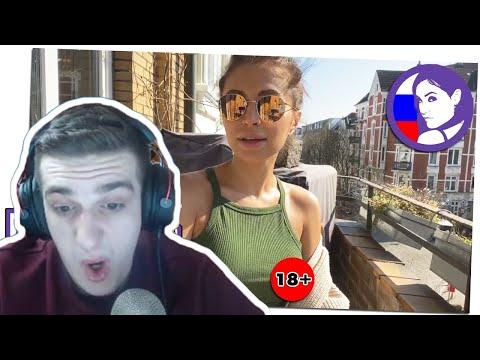 Реакция Эвелона: MIRA и соски | Оляша разгоняет тему с Russia Paver | TWITCH - ТОП МОМЕНТЫ