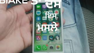 Busy busy    karan lahoria    WhatsApp status video    by Gagan Maan 77   