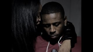 Chin Chilla Meek - Letter To My Ex [shot by @SheHeartsTevin]