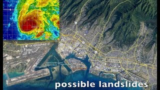 """Rain of ASTRONOMICAL proportions about to begin - """"Days of Noah"""" Event"""
