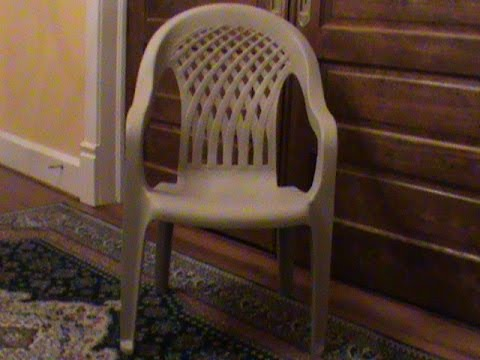 To Clean Plastic Lawn Furniture, How To Clean White Pvc Outdoor Furniture