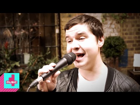 Lukas Graham - Mama Said (live)   Box Upfront with got2b