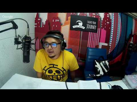 The Shock 13 Radio 14-08-60 (Official By The Shock) ขวัญ น้ำมันพราย