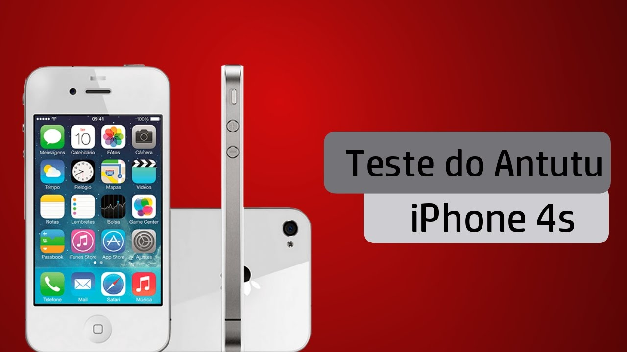when did iphone 4s come out teste do antutu iphone 4s 19579