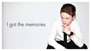 Conor Maynard Pictures  Lyrics + Pictures
