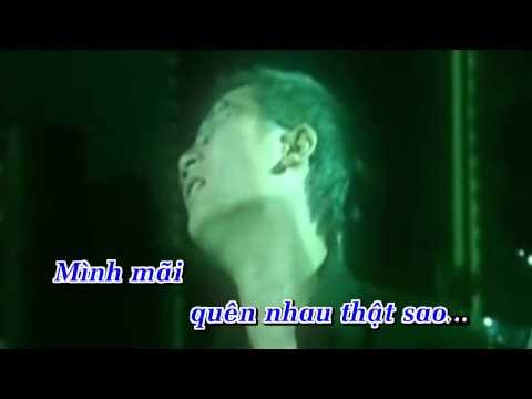 MINH MAI QUEN NHAU THAT SAO   Hoang Bach