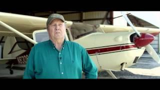 Jeffrey Price - Ag Pilot