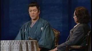 グラバー邸 ジョン万次郎 京都お龍 ジョン万次郎 検索動画 28