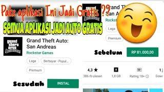 🔴Download Gta Gratis - Semua Game Premium Jadi Gratis - Gaul Gaming