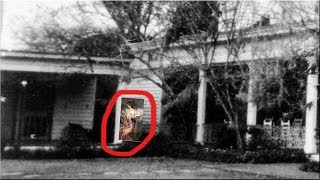 5 Most Mysterious Things Found In Abandoned Places Sold For Fortune...