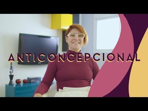 anticoncepcionais, mitos e verdades!