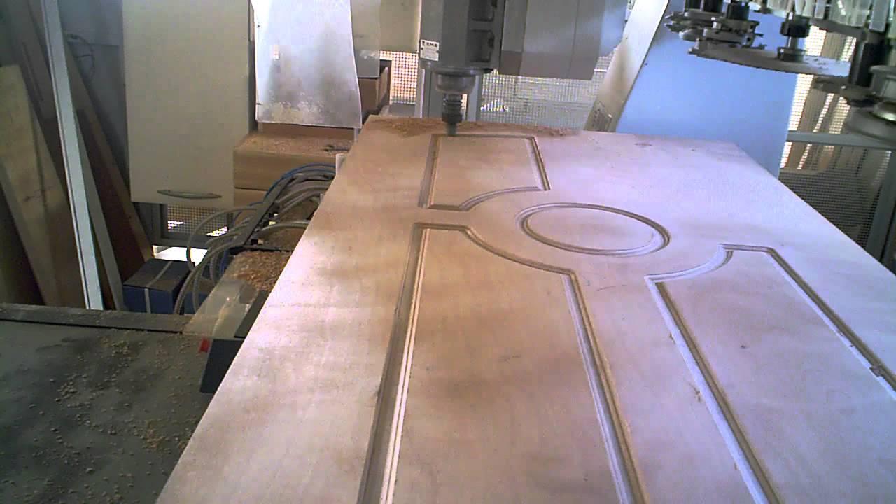 Sostituire Pannello Porta Blindata creazione di pannello per porta blindata.avi - youtube