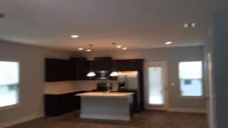 House for Sale: 901 White Street, Fernandina Beach, FL 32034