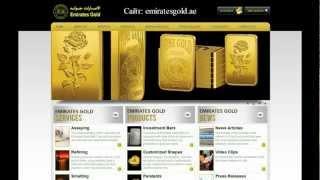 GoldMoney - уникальный заработок на золоте в компании GoldMoney !