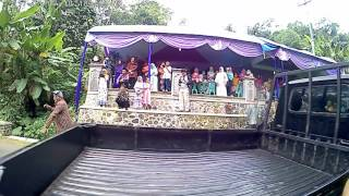 Download Video PERNIKAHAN ROSIATI FAJARSARI DAN RIZA PURNAMA....CILEUNGSIR-RANCAH MP3 3GP MP4
