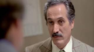 Peliculas Completas En Español Clasicas Completas Latino Full Movie 1981