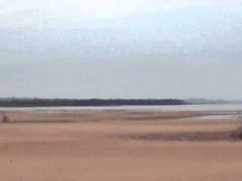 praia do meio em brasilia legal