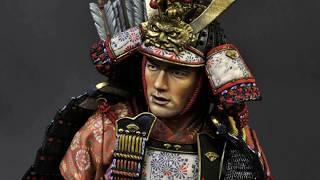 World Civilization Video Project - Heian Period Japan [REUPLOAD]