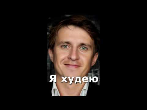 русское кино про самбо