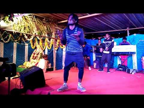 Shiva Rathna Melodys Tumkur