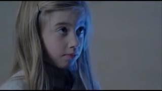 Jeden groźny telefon 2012 - Cały Film Lektor PL Thriller - Jack Snyder