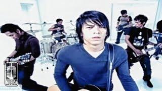 Download Peterpan - Langit Tak Mendengar (Official Music Video)