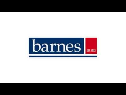 WA Barnes - Property Management & Lettings Services
