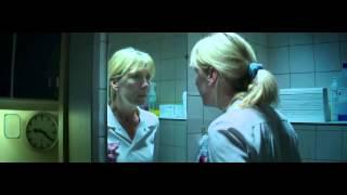 Lucia de B - Trailer Oficial