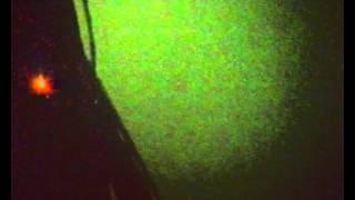 Подводная резка часть2(Сайт http://plazmennaya-rezka.kiev.ua/ Плазменная резка под водой Установка Дельфин тел. 044 456 23 36 моб. 067 505 29 62 НТЦ «Плазмот..., 2012-07-29T10:56:07.000Z)