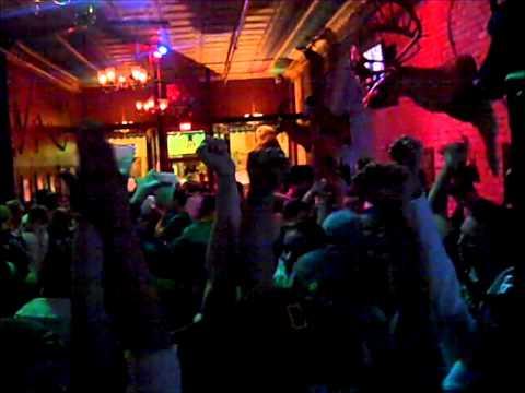 Xact Xposure Presents : COLLEGE NIGHT EVERY THURSDAY NIGHT