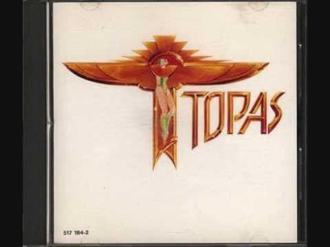 Topas - Days Of Summer