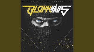 Blokkhaus Allstars