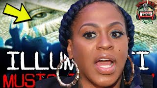 Lil Mo Breaks The Oath Exposes What Really Happens In The Sick Music Industry!