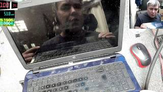 What u should check BEFORE replacing a laptop screen!