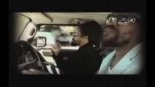 MYKAL ROSE ft JR GONG - SHOOT OUT (RMX)