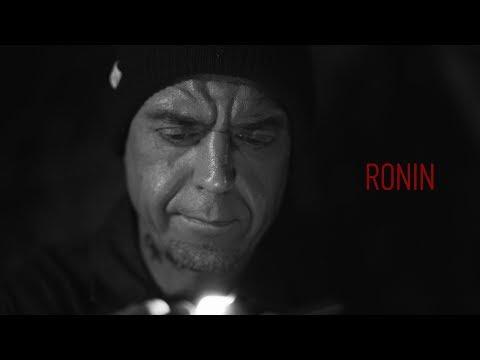 Drezden - Ронин