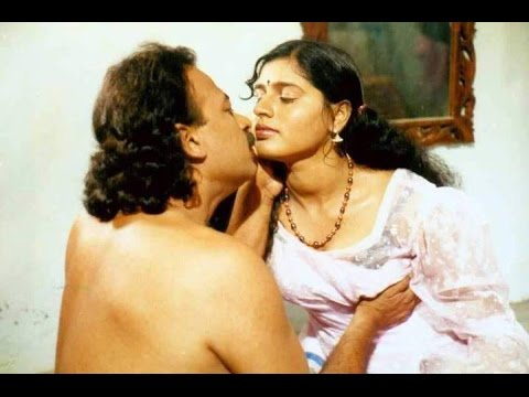 Wanna Mallu sex movie clip looks like
