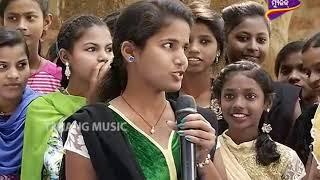Kie Jite Kie Hare Ep 323 | Jhinkaradiha