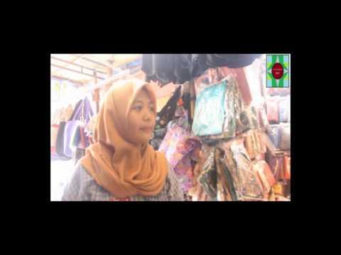 Squishy Di Asemka : Belanja Mainan Squishy di Pasar Asemka Doovi