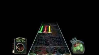 Magic - The Cars - Guitar Hero 3 PC Custom
