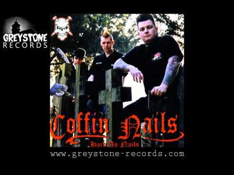 Coffin nails s t d
