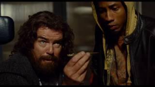 Percy Jackson - Diebe im Olymp - Trailer 3 (HD)