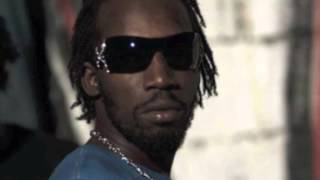 Kotch riddim 2013 Busy Signal & Mavado - Badman Place (Romnith Remix)