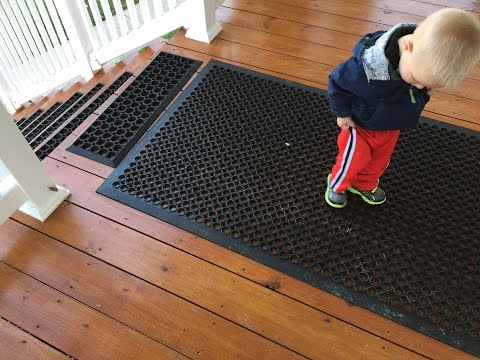 prevent-slips-and-falls-on-icy-or-wet-steps-and-decks---without-salt!