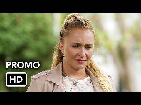 "Nashville 6x03 Promo ""Jump Then Fall"" (HD) Season 6 Episode 3 Promo"