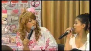 """ニコ生放送『桜塚やっくんの""""男の娘ダョ!全員集合!""""』 2012.09放送分 ..."""