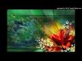 Trend Song - Anbanavan Asaradhavan Adangadhavan New Mp3 Tamil Melody Songs 2016