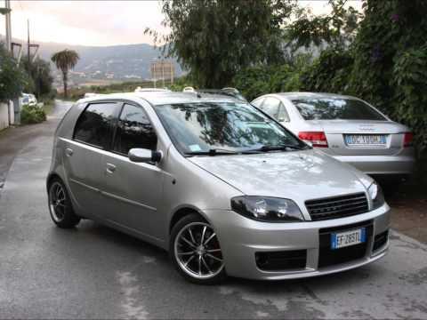 Fiat punto 1999 ficha tecnica ficha tecnica fiat punto for Capacidad baul fiat punto