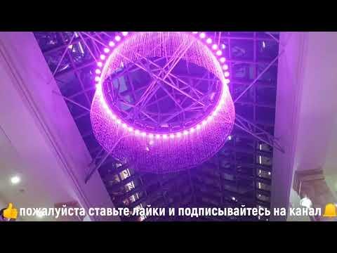 NEW MEGA MALL 2020, ARMENIA, GIGANTIC FOUNTAIN, ЕРЕВАН,АРМЕНИЯ, БОЛЬШОЙ  ВОЗДУШНЫЙ ФОНТАН