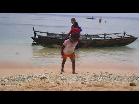 Papua New Guinea Cruise 2017